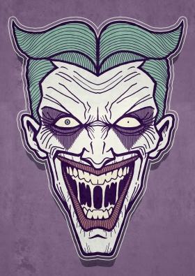 joker19