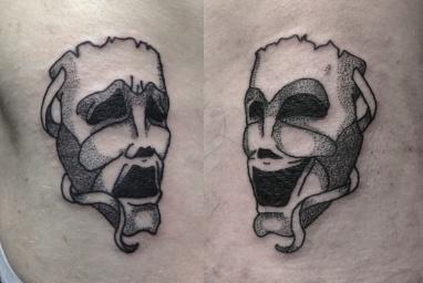 tom-masks